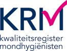 KRM logo 2016